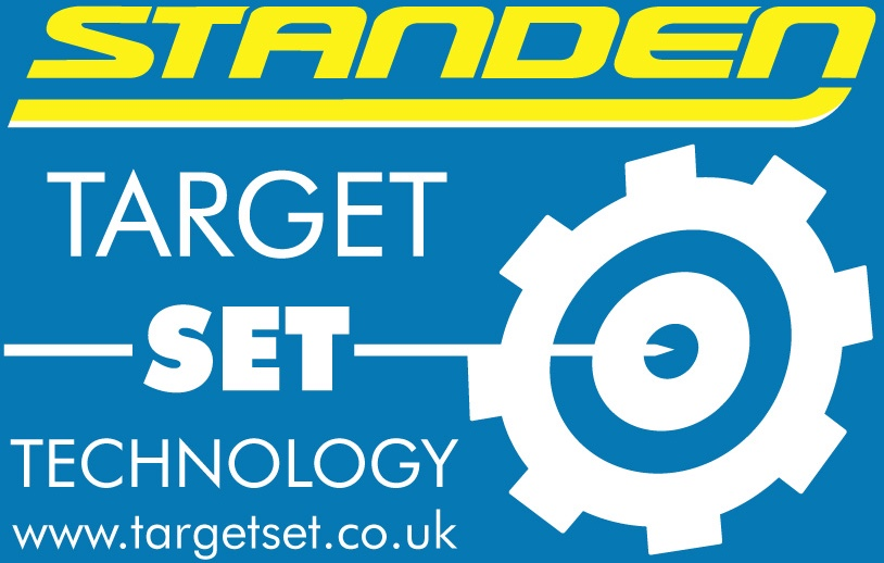 Target Set Technology Ltd.
